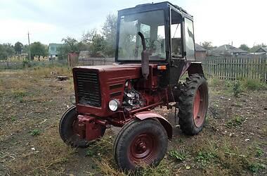 Трактор сельскохозяйственный ВТЗ Т-25 1993 в Чернигове