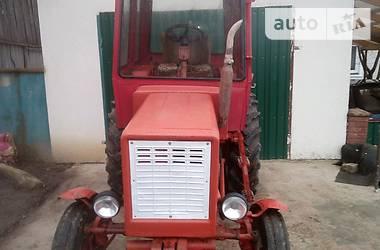 Трактор сельскохозяйственный ВТЗ Т-25 1989 в Львове