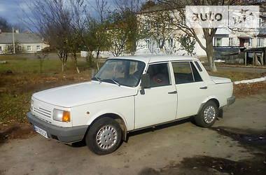Wartburg 1.3 1989 в Радивилове