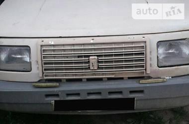 Wartburg 1300 1990 в Вижнице