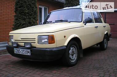 Wartburg 353 1988 в Хмельницком