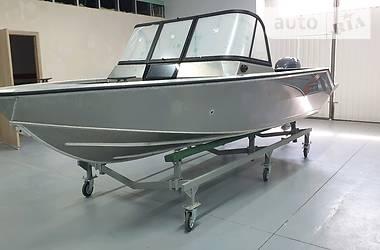 Човен Windboat 45DCM 2020 в Херсоні