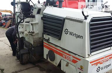 Wirtgen W 500 1998 в Хмельницком