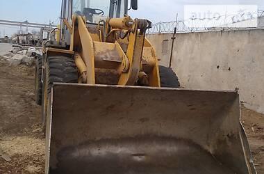 XGMA XG 955 IIL 2007 в Новой Каховке