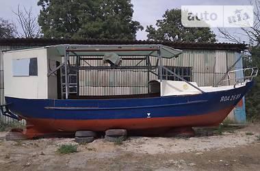 ЯЛ 10 2010 в Килии