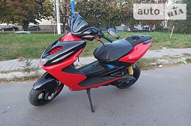 Yamaha Aerox 2006 в Житомире