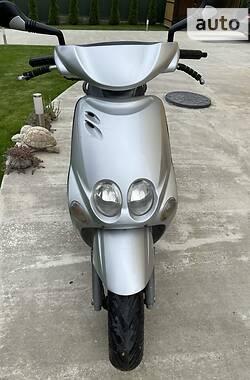 Скутер / Мотороллер Yamaha Aerox 2003 в Хмельницком
