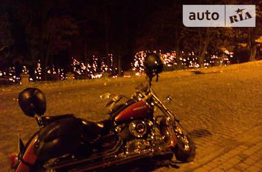 Мотоцикл Классик Yamaha Drag Star 400 2001 в Львове