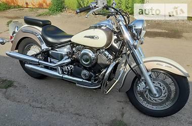 Мотоцикл Классік Yamaha Drag Star 400 2005 в Одесі