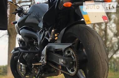Мотоцикл Классик Yamaha FZ6 Fazer 2005 в Киеве