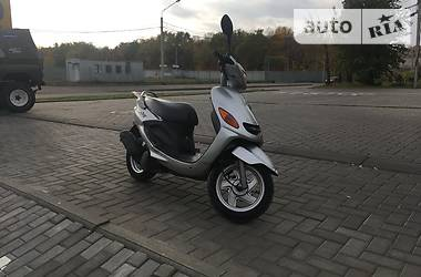 Yamaha Grand Axis 1999 в Близнюках