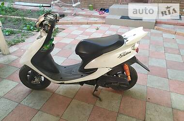Yamaha Jog SA16 2008 в Одессе
