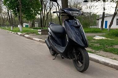 Скутер / Мотороллер Yamaha Jog SA16 2002 в Херсоне