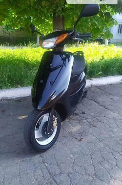 Скутер / Мотороллер Yamaha Jog SA16 2010 в Херсоне