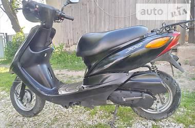 Скутер / Мотороллер Yamaha Jog SA16 2011 в Бучаче