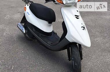 Скутер / Мотороллер Yamaha Jog SA36J 2009 в Теребовле