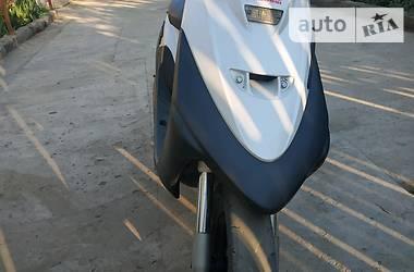 Yamaha Jog 2000 в Білгороді-Дністровському