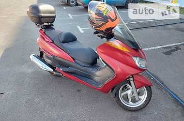 Макси-скутер Yamaha Majesty 400 2006 в Киеве