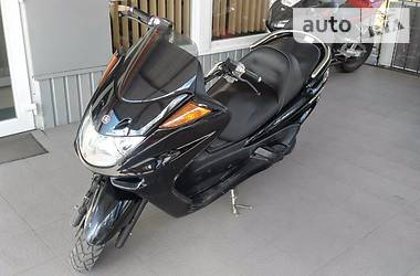 Yamaha Majesty 2002 в Николаеве