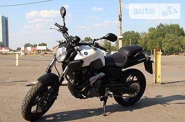 Yamaha MT 2009 в Киеве
