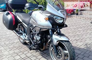 Мотоцикл Спорт-туризм Yamaha TDM 900 2009 в Києві