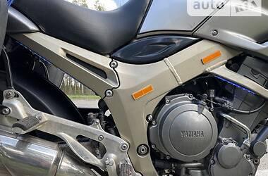 Мотоцикл Спорт-туризм Yamaha TDM 900 2003 в Чернигове