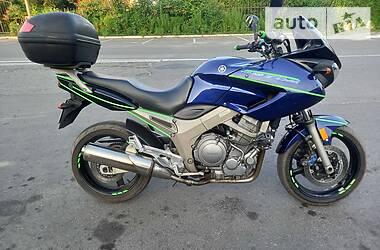 Мотоцикл Спорт-туризм Yamaha TDM 900 2003 в Вишгороді