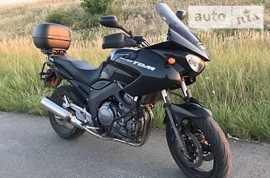 Yamaha TDM 2005 в Тернополе