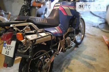 Yamaha Tenere 1994 в Кропивницком