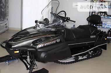 Yamaha Viking 2014 в Житомире