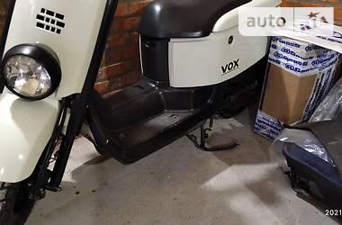 Yamaha Vox 2009 в Нежине