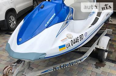 Yamaha VX 2008 в Жмеринке