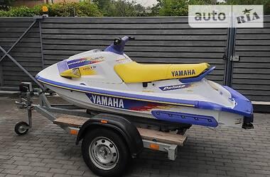 Yamaha WaveRunner 1995 в Києві