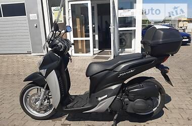 Yamaha Xenter 150 2014 в Хмельницком