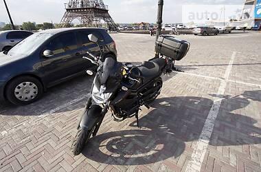Yamaha XJ6 2013 в Харькове