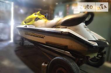 Yamaha XL 2005 в Днепре