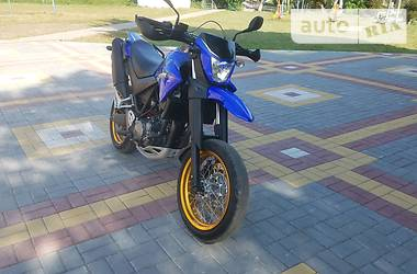Yamaha XT 660 2008 в Хмельницком