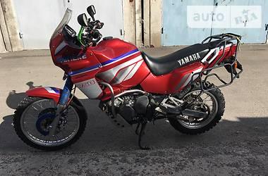 Yamaha XTZ 1996 в Киеве