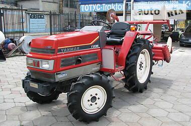 Yanmar F235 1999 в Одесі
