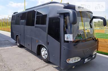 Youyi ZGT 6790 2005 в Чернигове