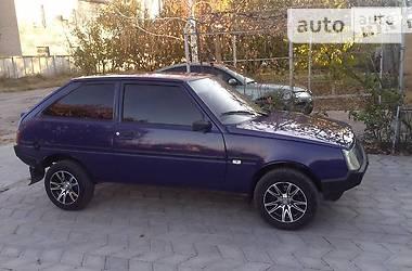 ЗАЗ 1102 Таврия 2003 в Днепрорудном