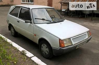 ЗАЗ 1102 Таврия 1999 в Киеве