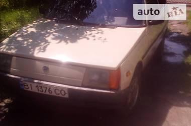 ЗАЗ 1102 Таврия 1989 в Полтаве