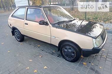 ЗАЗ 1102 Таврия 1993 в Полтаве