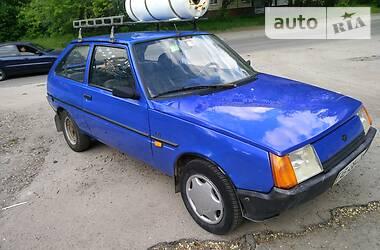 ЗАЗ 1102 Таврія 2001 в Дніпрі
