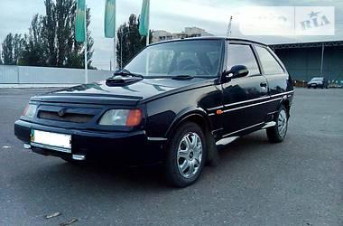 ЗАЗ 1102 Таврия 2000 в Николаеве