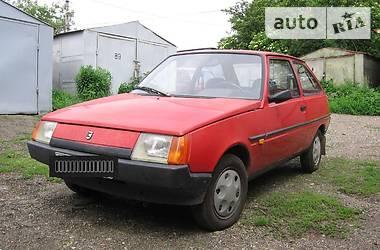 ЗАЗ 1102 Таврія 1994 в Чернівцях