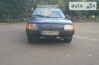 ЗАЗ 1102 Таврия 1998 в Староконстантинове