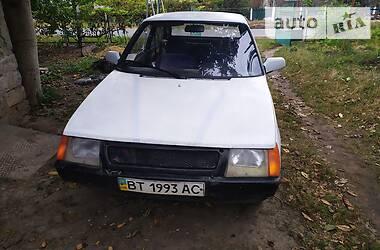 ЗАЗ 1102 Таврия 1992 в Балте