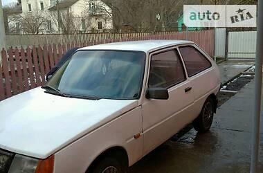 ЗАЗ 1102 Таврия 1993 в Чорткове